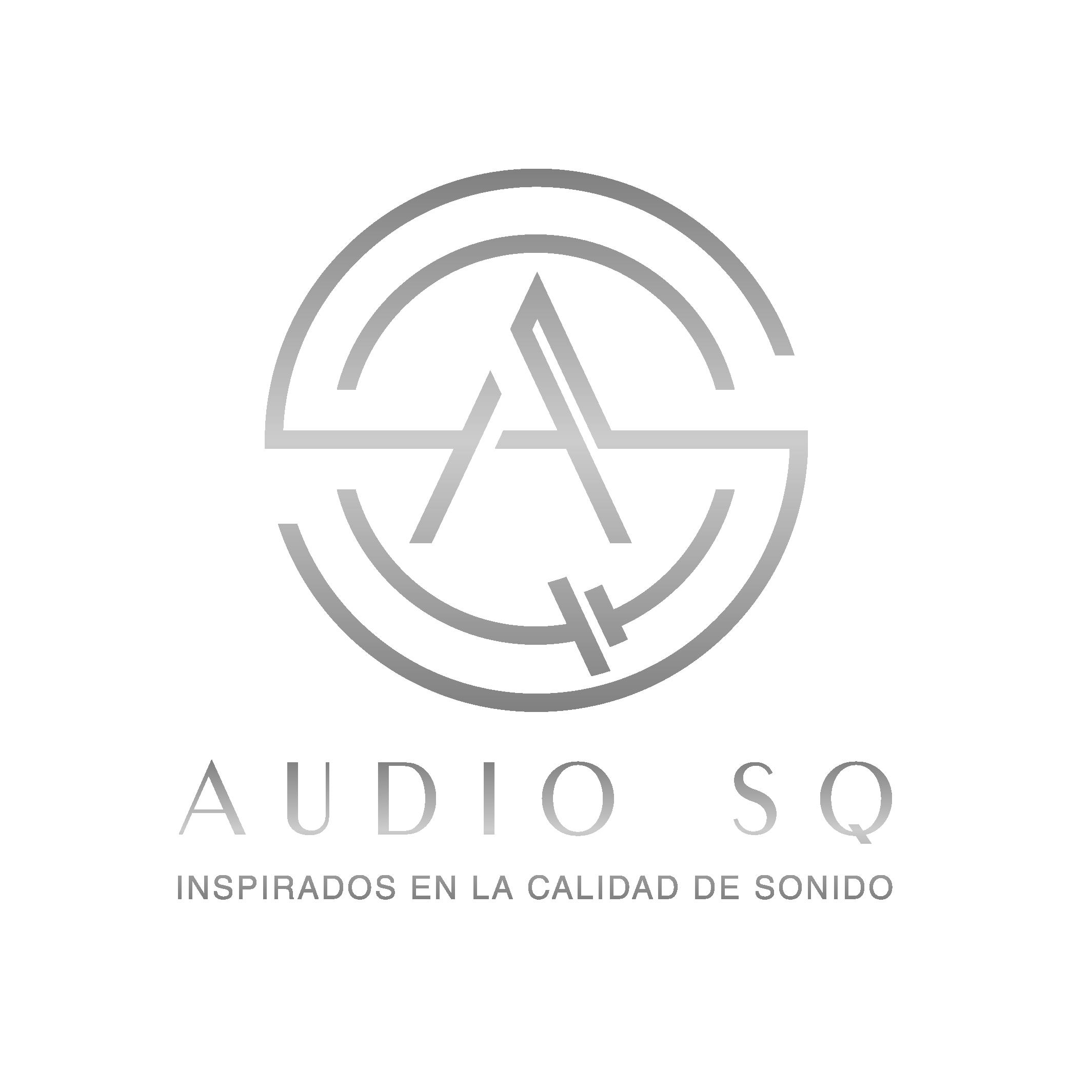 Audio SQ
